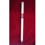 Suling (bamboo flute), 50 cm
