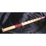 Suling (bamboo flute), 70 cm
