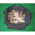 Bag for Mallets
