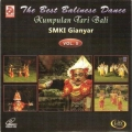 The Best Balinese Dance - SMKI Gianyar Vol. 5