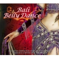 Bali Belly Dance