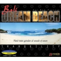 Bali Dream Beach - Piano Meets Gamelan and Sounds of Nature