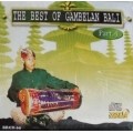 The Best of Gamelan Bali Part 4