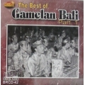 The Best of Gamelan Bali Part 1