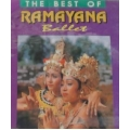 The Best of Ramayana Ballet