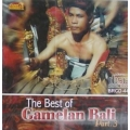The Best of Gamelan Bali Part 3