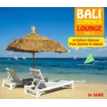 Bali Summer Lounge Part 2