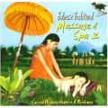 Balinese Traditional Massage & Spa 2