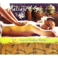 Balinese Traditional Massage and Spa