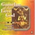 Gamelan of the Love God