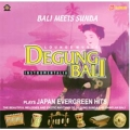Degung Bali Japan Evergreen Hits