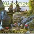 Spa & Relaxation CDs