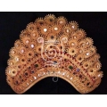 Best-quality Oleg Tamulilingan Headdress (female)