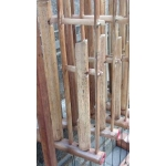 Angklung Rattles