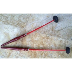 Rindik Mallets (best quality)