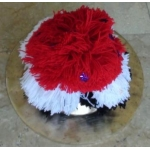 Ceng-ceng Kopyak (large cymbals)