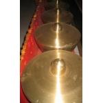 Gong Kebyar 1 (new)