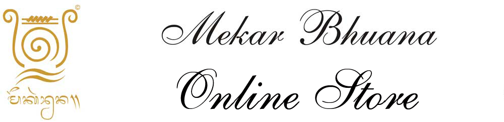 Our Family based Online Store